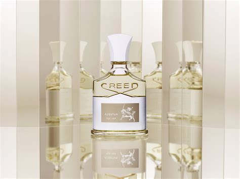house of creed the house of creed debuts aventus for her le journal royal creed official blog