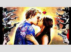 Romeo + Juliet (1996) | Channel24 Juice Movie Haircut