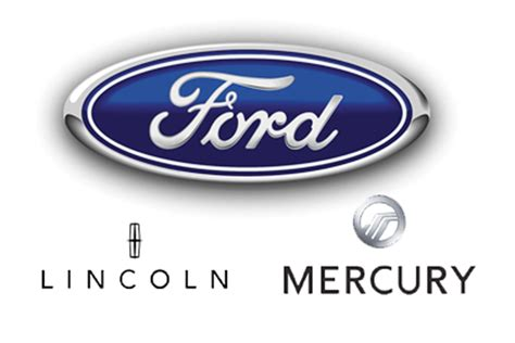 san francisco ford lincoln mercury san francisco s last domestic car dealer closes its doors