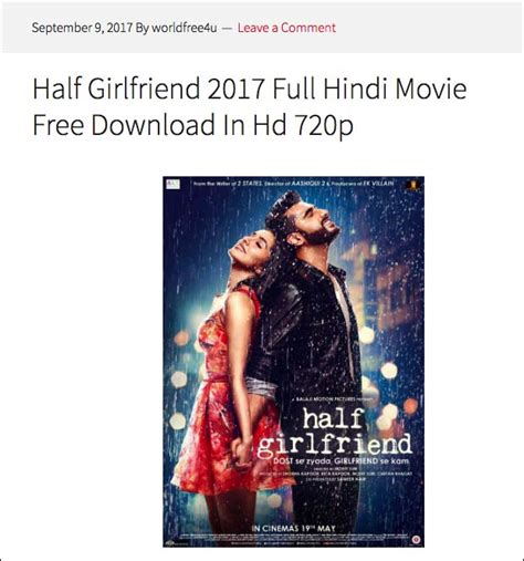 download film gie mkv best alternative sites to filmywap bollywood hindi mp4