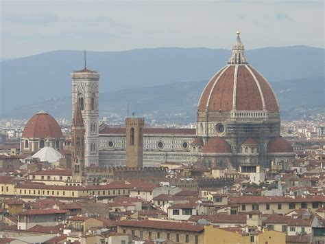 best places to see in florence best places to visit in italy b4 u die