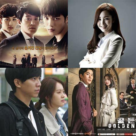 film terbaru wajib ditonton 5 drama korea baru yang wajib ditonton