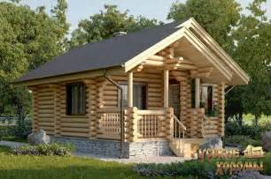 wood house plans ideas of wood house designs for your next house carehomedecor
