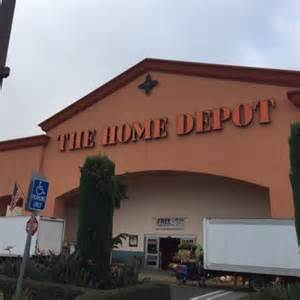 the home depot san diego ca the home depot 65 photos 181 reviews gardening