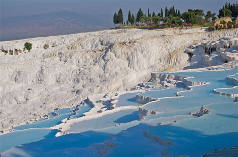 pamukkale hot springs antalya don t miss these top things to do wanderant