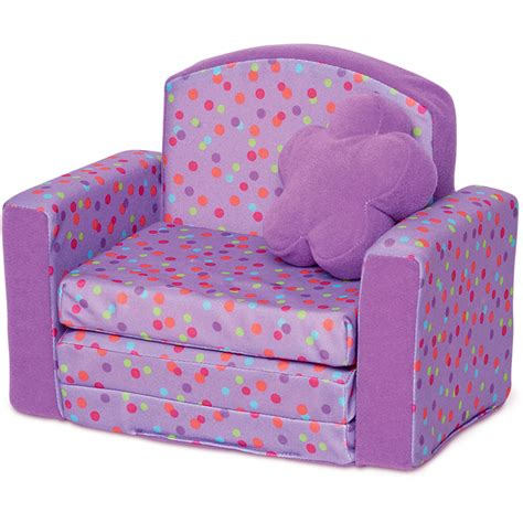 baby sofa chair with name baby sofa chair home the honoroak