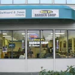 haircut places bellingham wa busy b s barber shop bellingham wa yelp