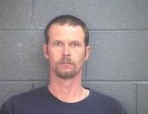 Pender County Court Records Corey Flynn 2017 04 28 20 48 00 Pender County Carolina Mugshot Arrest