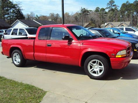 1999 dodge dakota v8 magnum specs 2001 dodge dakota specs html autos weblog