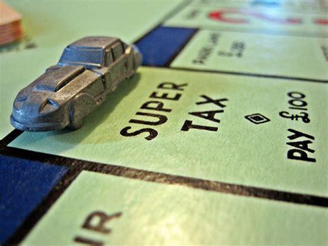 tassa di soggiorno bergamo perch 233 la tassa di soggiorno ora si pagher 224 anche a