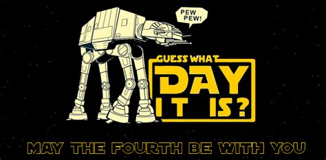 Star Wars Day Meme - star wars daylos angeles post examiner