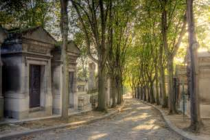 pere la chaise cemetery images from p 232 re lachaise oldest cemetry