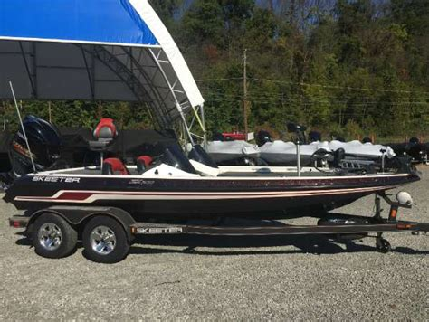 old skeeter bass boats for sale skeeter zx 200 bass boats for sale boats