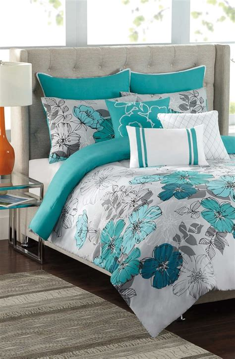 Camouflage Bed Set Kas Designs Clara Bedding Collection Nordstrom