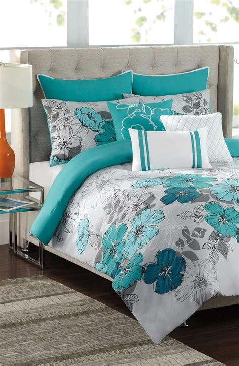 Kas designs clara bedding collection nordstrom