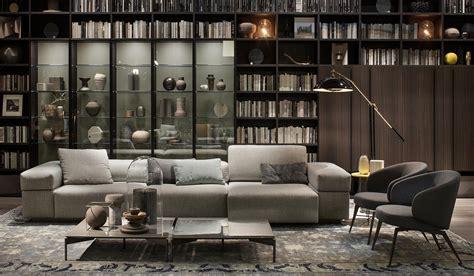 mobili divani divani lema romanoni arredamenti pavia pv