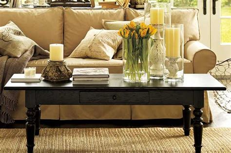 Coffee Table Makeover Ideas Coffee Table Makeover Ideas Coldwell Banker Realty