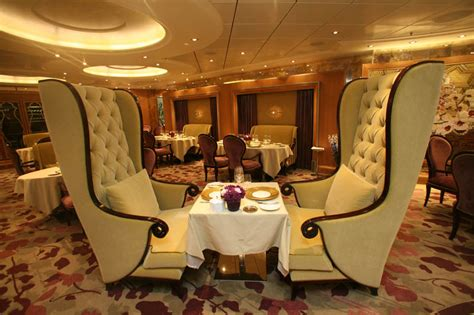 largest room the world s largest cruise ship of the seas architecture design