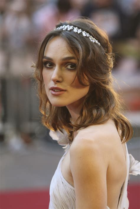 headband hairstyles for medium length hair prom hairstyles for medium length hair hair world magazine