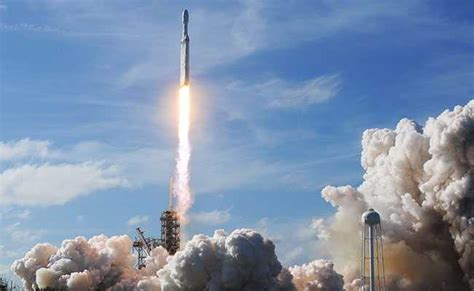 Spacex Internship Mba by Seeing Both Sides