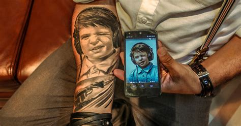 hyper realistic tattoos most hyper realistic tattoos you ve seen bored panda