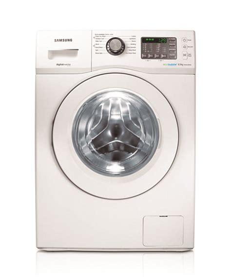 Mesin Cuci Samsung Dengan Penggilas jual mesin cuci samsung wf650u2bkwq toko elektronik