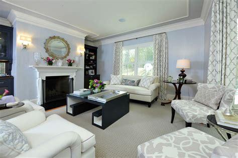 light blue living room designs decorating ideas