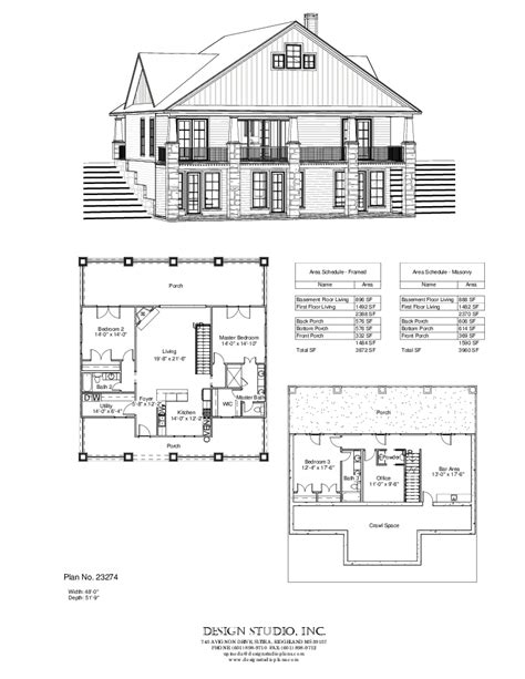 home design studio ridgeland ms home design studio ridgeland ms plan 25139 design studio