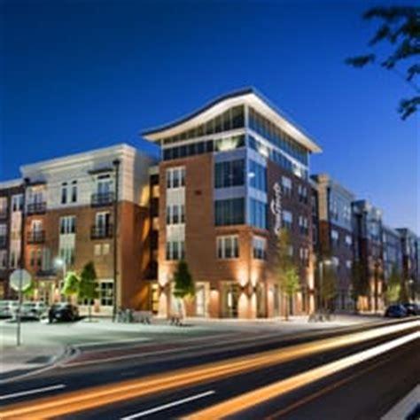 1 Floor Luxury Condos In Mount Pleasant Sc - the boulevard luxury apartments 42 photos 14 reviews