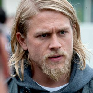 how to grow your hair like jax girls do you prefer facial hair on men or not page 2