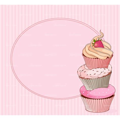 Pink Kitchen Ideas by Blue Cupcake Wallpaper Wallpapersafari
