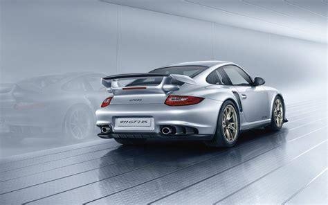 Porsche 911 Gt2 Rs Top Speed by 2011 Porsche 911 Gt2 Rs Picture 361477 Car Review