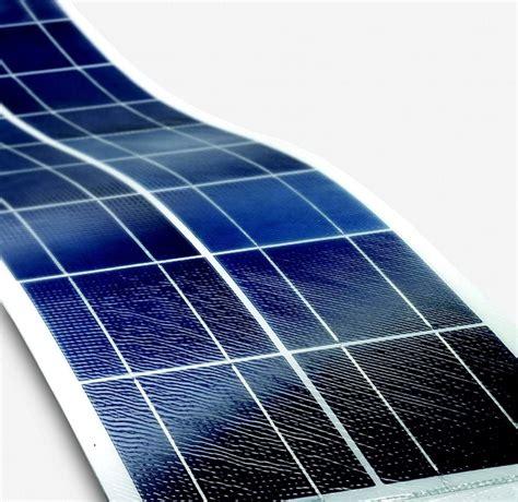solarl fles m 211 dulo fotovoltaico drytec 174 solar flex diamante by centrometal