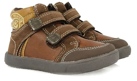 imagenes infantiles de zapatos imagenes de zapatos para ni 241 os zapatos deportivos para damas