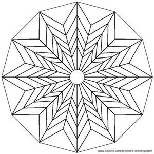 363 best coloring pages mandelas amp zentangles images on