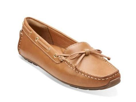 comfortable maternity shoes 10 cute comfortable shoes for pregnancy photo gallery