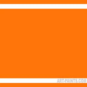 bright orange paint bright orange airbrush acrylic paints 8015 bright orange paint bright orange color golden