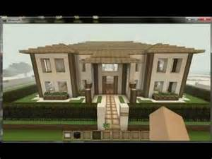 Mansion Home Designs youtube