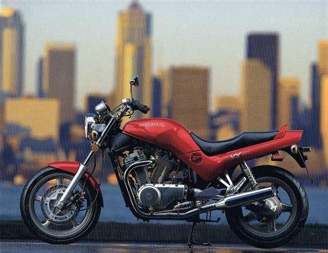 Suzuki V800 Suzuki Vx 800 Highlander