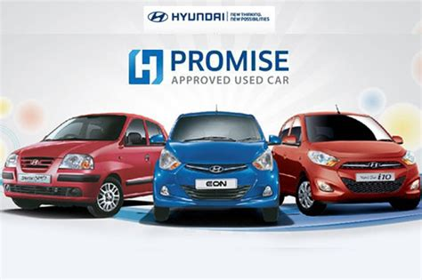 hyundai h promise 28 images welcome to hyundai