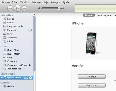 barra superior do iphone sumiu como colocar livros no iphone dicas e tutoriais techtudo