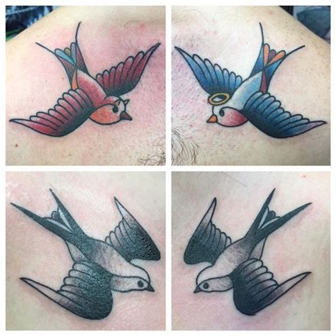 rock n roll tattoo raleigh 60 best birds images images on