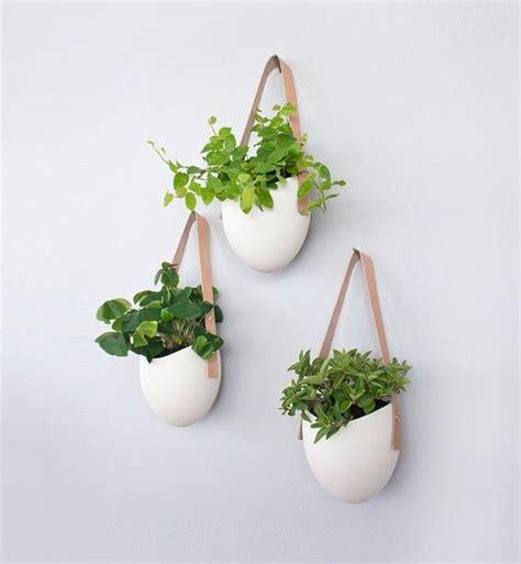 Support Plante Suspendue les 25 meilleures id 233 es concernant supports pour plantes