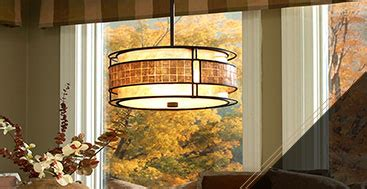lighting stores la grange light fixtures il home decor