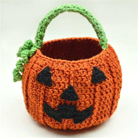 crochet lantern bag pattern crochet spot 187 blog archive 187 crochet pattern pumpkin bag