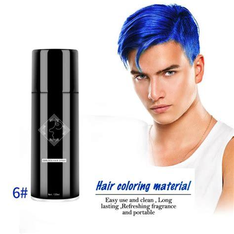 Jual Temporary Hair Color Spray by Hair Color Spray Best Hair Color 2018