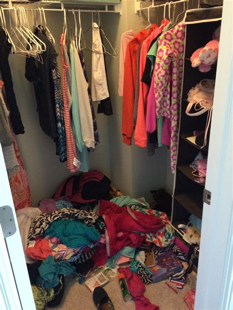 Did You Clean Closet Yet by 100 Clean Out Closet Closet Archives She Made It Crafts Custom Closet Design Blogs
