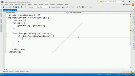 javascript knockout tutorial packt learning knockout js a2z p30 download full softwares
