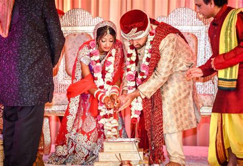 hindu marriage lovevivah matrimony