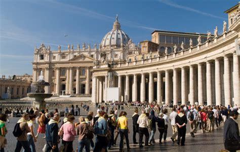 banche vaticano rome site officiel l odyssee des photos voyages